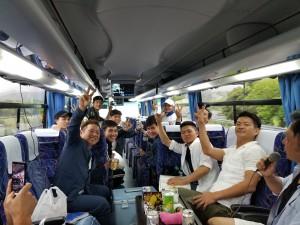 伊勢(バスの中3)